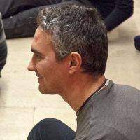 Luca | Recensioni Acela Moras Bologna