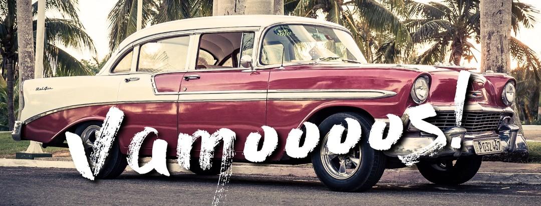Acela Moras | Corsi di Salsa Cubana, Rumba e Folklore Cubano a Bologna