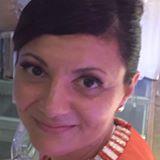 Cinzia | recensioni Acela Moras Bologna