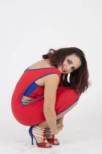 Acela Moras | Album - Foto 12