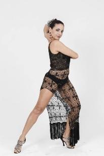 Acela Moras | Album - Foto 7