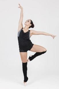 Acela Moras | Album - Foto 9